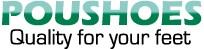 Tienda Online PouShoes